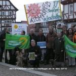 GRÜNE_Wolfhagen_Anti-Atomkraft-Demo_2011-03-18