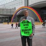 20111004_Brüssel EU-Petitionsausschuss Windräder Rödeser Berg Peter Kranz