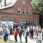 20120902 - Bahnhofsfest 10 Jahre Kurhessenbahn_2