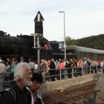20120902 - Bahnhofsfest 10 Jahre Kurhessenbahn