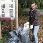 20121006_Grüne beim Tag der Umwelt