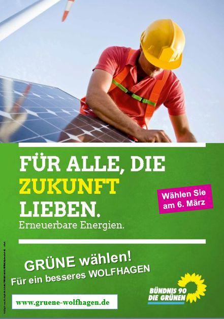 Wolfhagen_Kommunalwahl_Grüne_Wolfhagen_Energie_2016