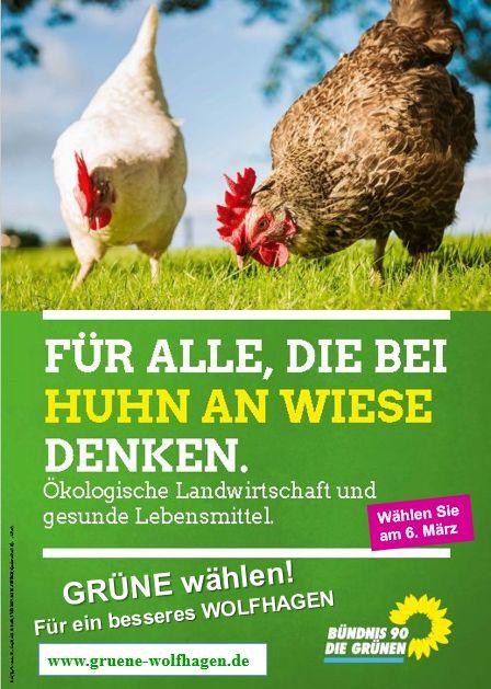 Wolfhagen_Kommunalwahl_Grüne_Landwirtschaft_2016