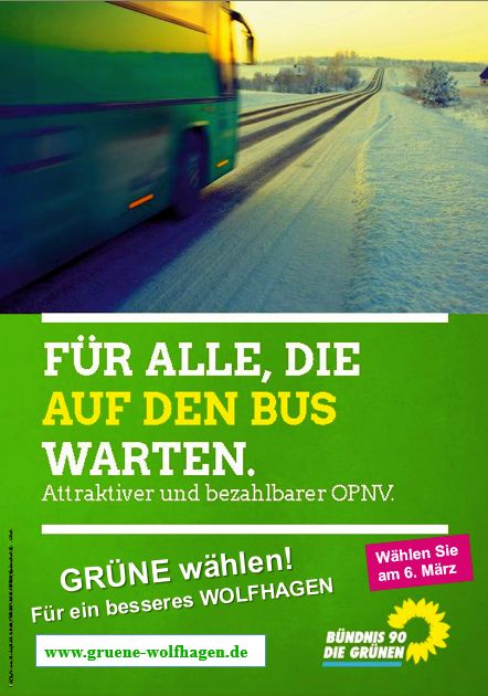 Wolfhagen_Kommunalwahl_Grüne_Nahverkehr_2016