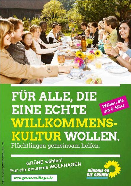 Wolfhagen_Kommunalwwahl_Grüne_Willkommenskultur_2016